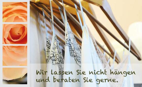 Wäschehaus 45 - Service Info - add